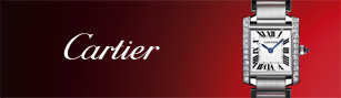 cartier_Drive_Display_Material_banner_307x89