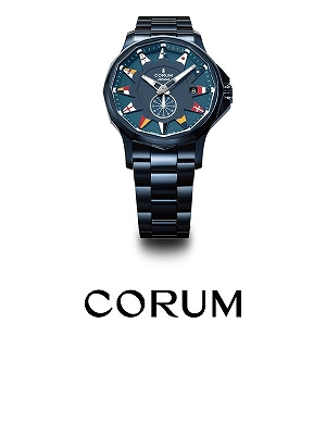 corum_600_800_300
