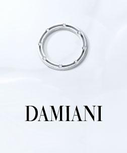 damiani_menu