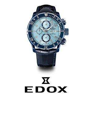 edox_600_800_300