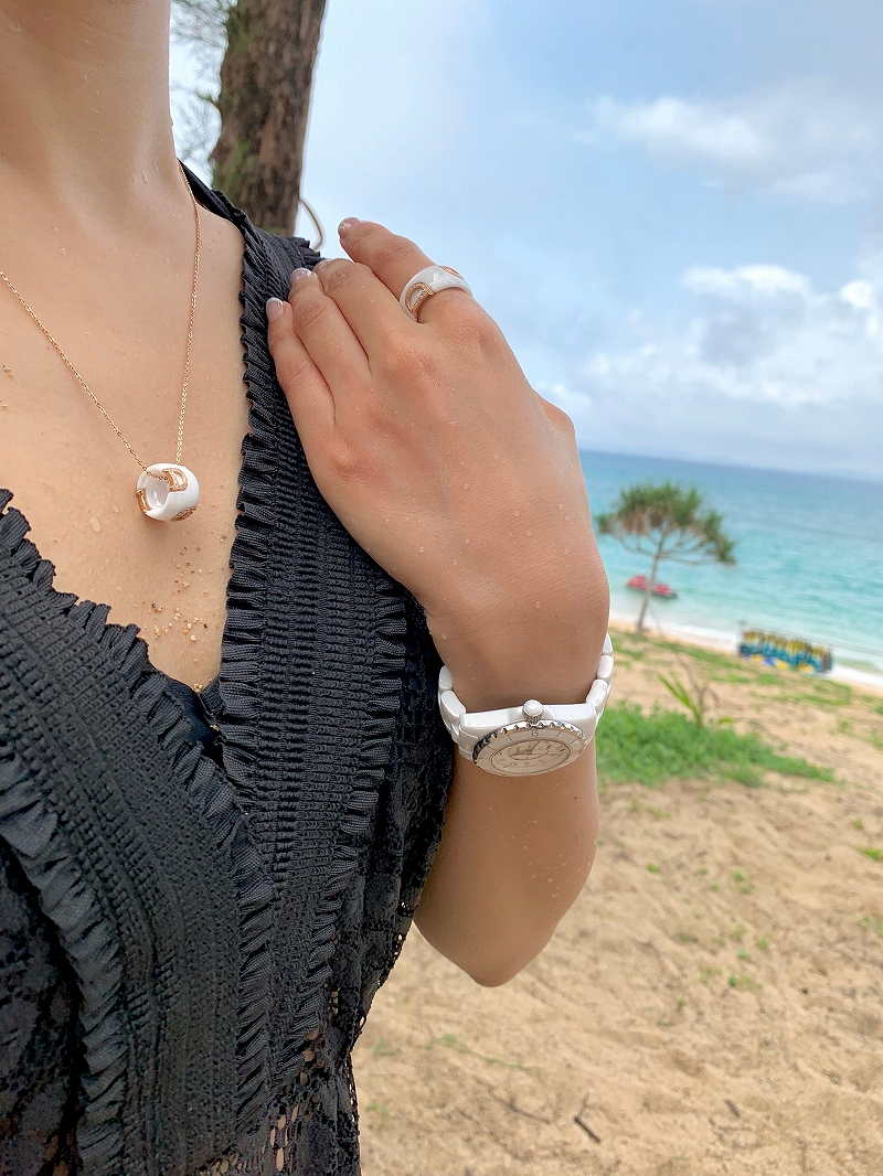 2019年沖縄研修旅行_190501_0272_800