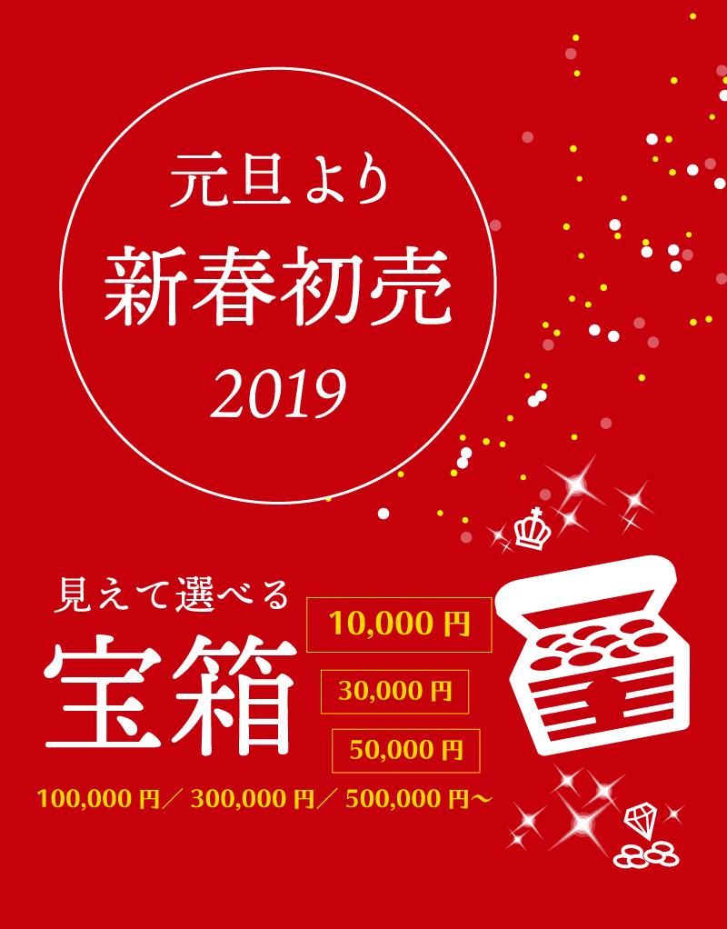 新春_2019_1_800_1022