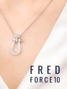 fred-1