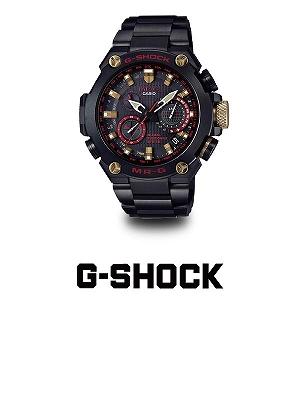 gshock_600_800_300