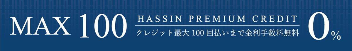 hassinofficial_saidai_credit_100_2017_1213