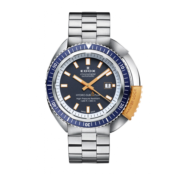 HYDROSUB NORTH POLE LIMITED EDITION