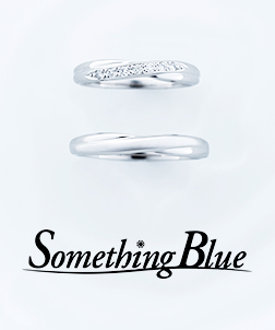 img-something_blue