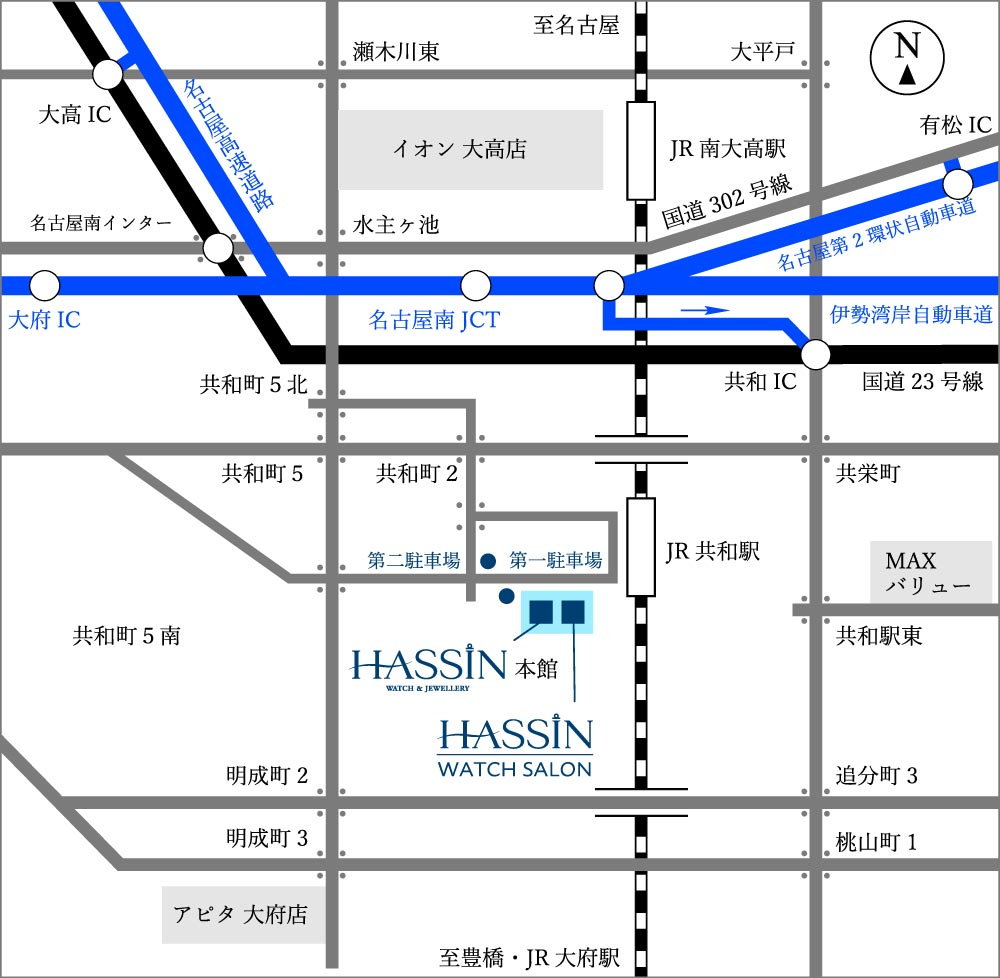 map_hassin_2017_4_outline1000_3