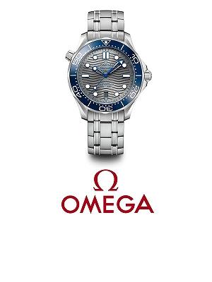 omega_600_800_300