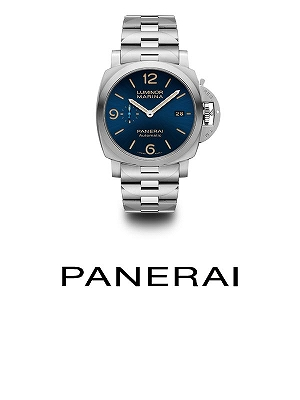 panerai_600_800_300