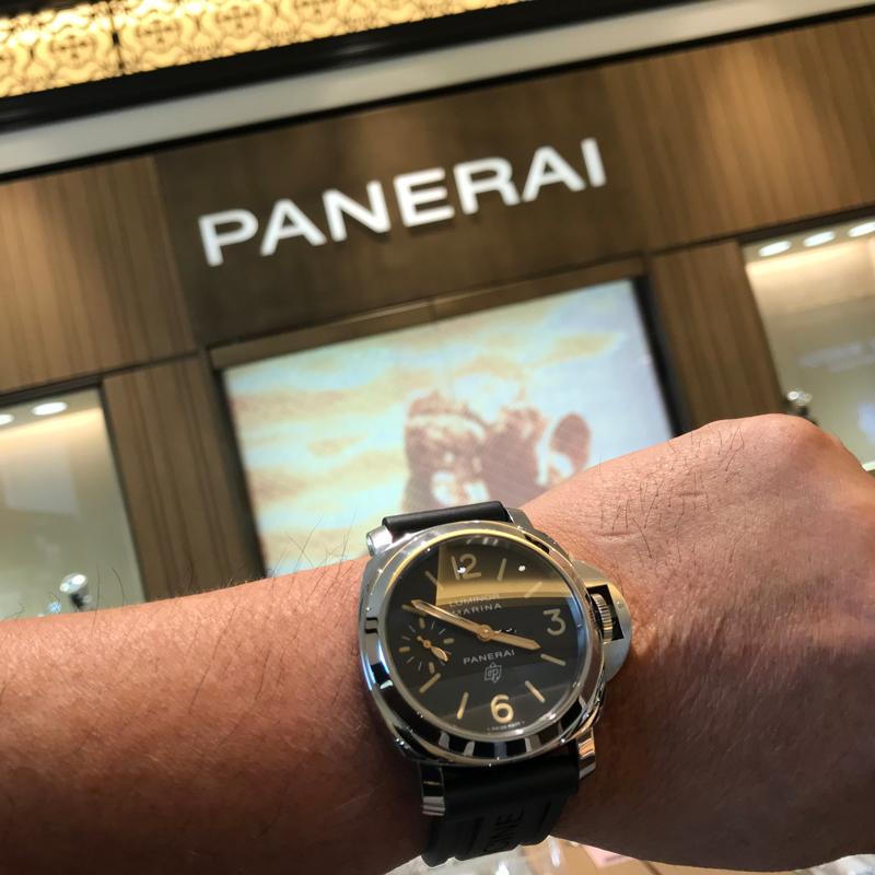 panerai_web_eye_20180618