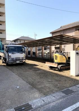 parking_2_600