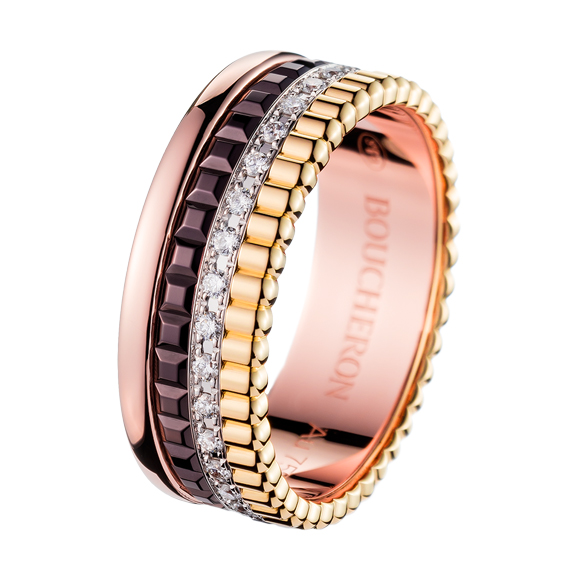 quatre-small-diamond-ring-jrg00627_1