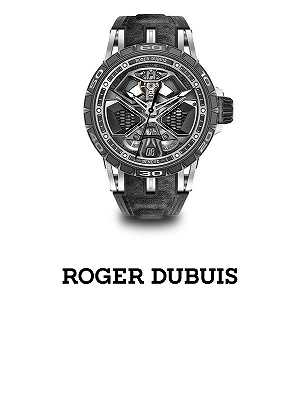 roger_dubuis_600_800_300