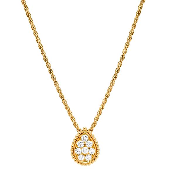 serpent-boheme-pendant-yellow-gold-jpn00461