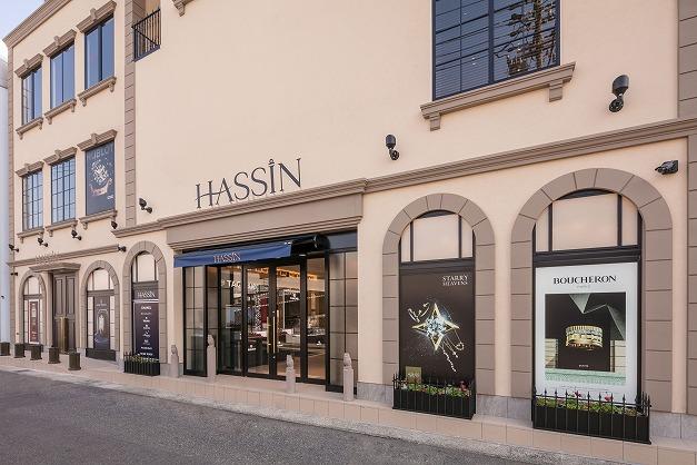 shop_hassin_627