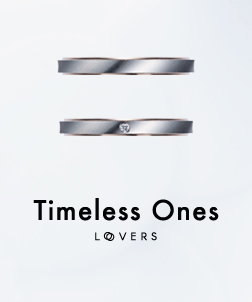 timelessone_252_302