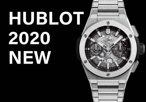 watch_week2020_new_hublot_pc