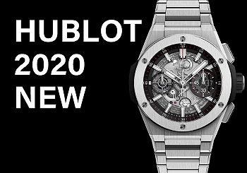 watch_week2020_new_hublot_pc_300