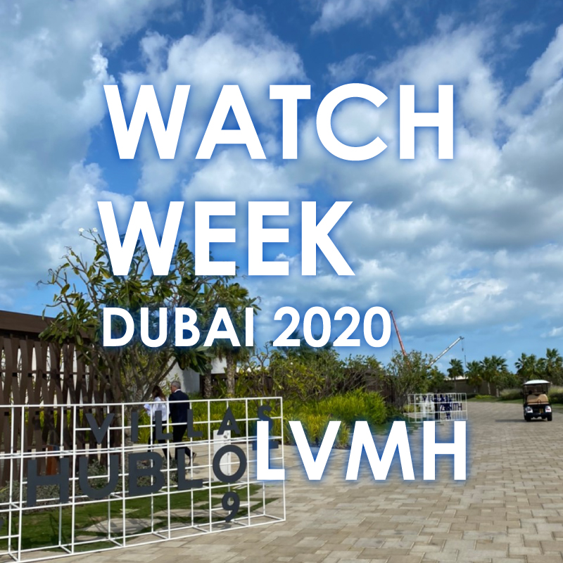 watch_week2020_smp_800_800
