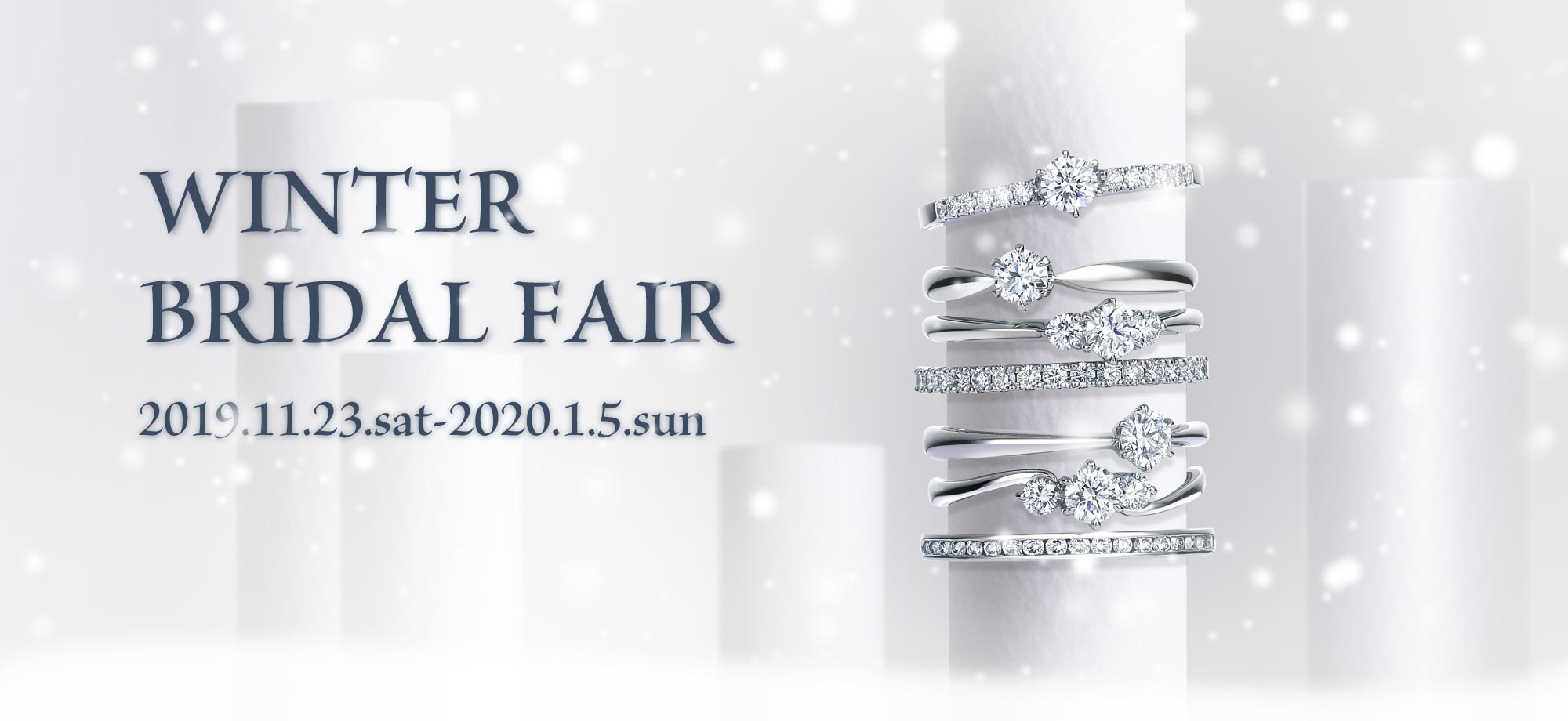 winter_bridal_fair_2019_11_2000_920