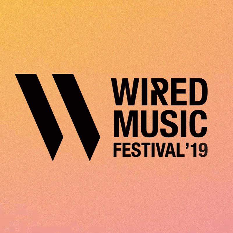 wired_mu_19
